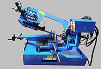 Ленточнопильный станок FDB Maschinen SG 240 HD