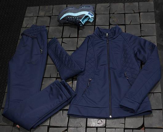 Женский спортивный костюм Like It, фото 2