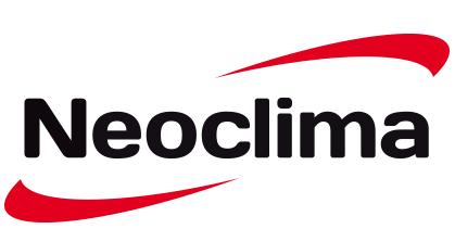 Крепление для фильтра кондиционеров Neoclima ND-HQL02, фото 2