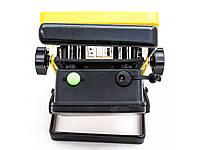 Фонарь переносной Прожектор W817