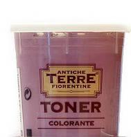 Пигмент - цвет №01-35 ATF Toner. Сandis