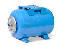 Бак-гидроаккумулятор для насосной станции на 24 литра