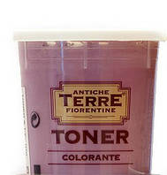 Пигмент-цвет насыщенный ATF Toner Speciali №36-51. Candis