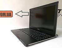 "Ноутбук Dell Vostro V130, (1366×768) 13.3"", Intel Core i3-380M 2.56GHz, RAM 4ГБ, HDD 320ГБ, фото 1"