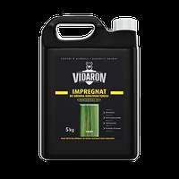 Vidaron Імпрегнат д/деревини від комах та грибків (концентрат 1:9) зелений 5 кг