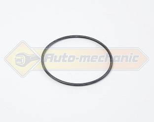 Уплотнительное кольцо расходомера воздуха на Renault Master III 2010->2.3dC - Renault (Оригинал) - 8200012626