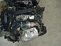 Мотор (Двигатель) Ford Cmax Focus 1.6 TDCI T1DA T1DB 2012r , фото 2