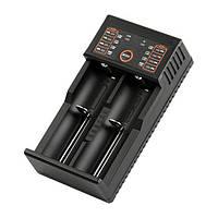 Зарядное устройство HG2 Battery Charger