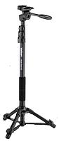 Монопод Velbon Pole Pod EX