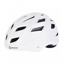 Защитный шлем Tempish Marilla белый S