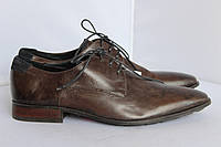 Мужские туфли San Marina, 41р., фото 1