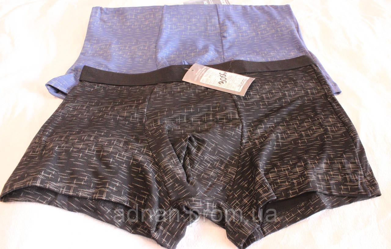 Нижнее мужское белье, купить нижнее мужское белье оптом со склада, 1800 NBM-3006