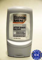Бальзам після гоління для чутливої шкіри BALEA sensitive After Shave Balsam, 100 ml