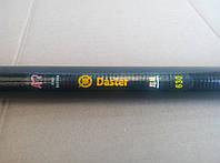 Маховое удилище Джокер 6.3м