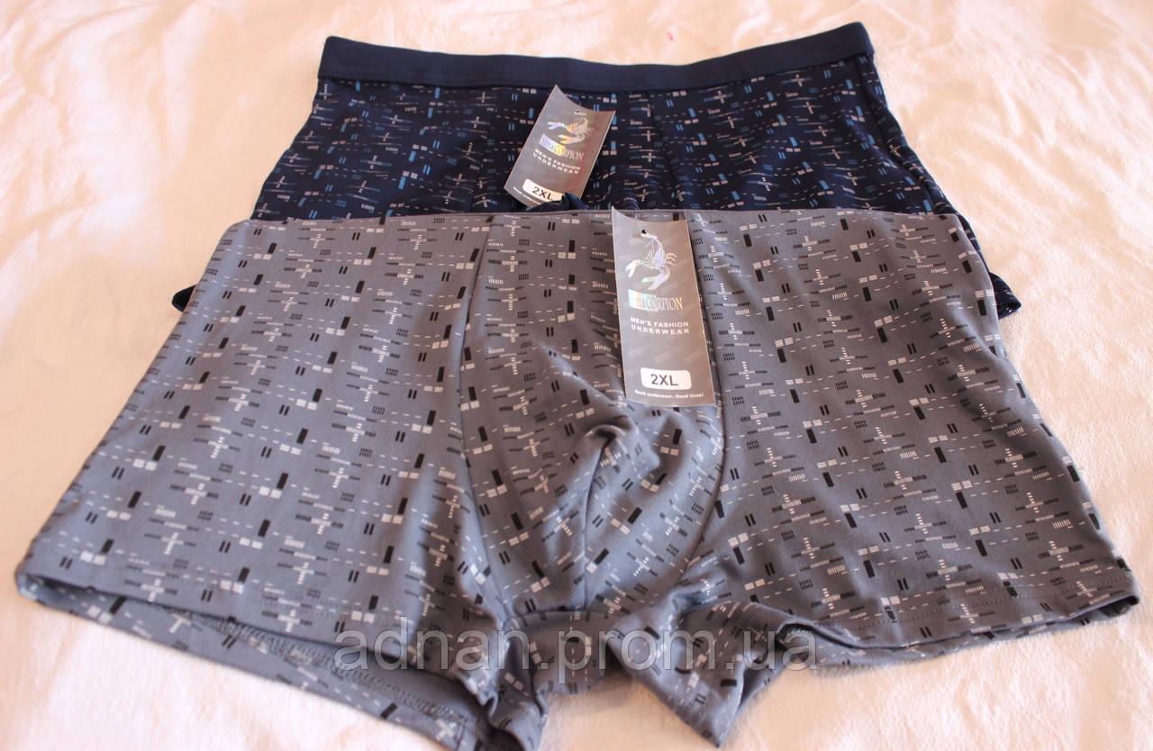 Нижнее мужское белье, купить нижнее мужское белье оптом со склада, 1800 NBM-3002