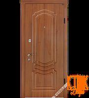 """Входные двери Берез """"Модель B101"""" серии """"Стандарт"""""""