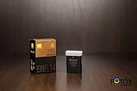Аккумулятор Nikon EN-EL14 (D3100, D3200, D5100, D5200, D5300, D5500, D5600, Df, P7000, P7100)