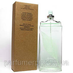 Elizabeth Arden Green Tea (100мл), Женская Парфюмированная вода Тестер - Оригинал!