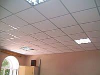 Подвесной Потолок 6мм