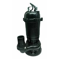 Дренажно-фекальный насос DRF 750 (без поплавка)
