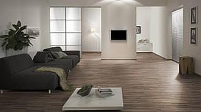 Ламинат Rooms Германия коллекция studio, 32 класс, цвет r0806, вяз, фото 2