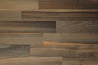 Ламинат Rooms Германия коллекция studio, 32 класс, цвет r0806, вяз