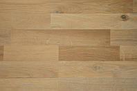 Ламинат Rooms Германия коллекция studio, 32 класс, цвет r0811, дуб натуральный