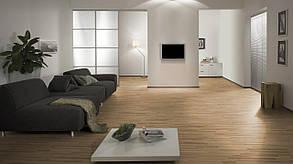Ламинат Rooms Германия коллекция studio, 32 класс, цвет r0811, дуб натуральный, фото 2