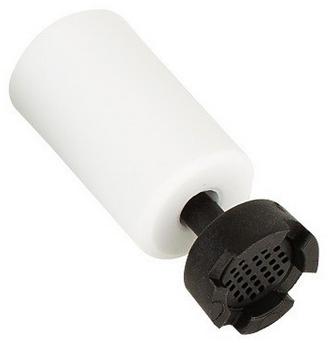 Клапан AquaViva (9900106162) для насосов дозаторов