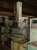 Станок эл. эрозионный прошивной мод. 4Л721Ф1, фото 1
