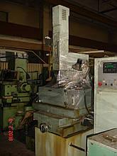 Станок эл. эрозионный прошивной мод. 4Л721Ф1