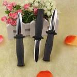 Нож театральный (задвигается)