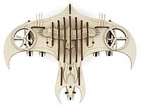 """Набор-конструктор F-124 """"Гермес"""", фото 1"""