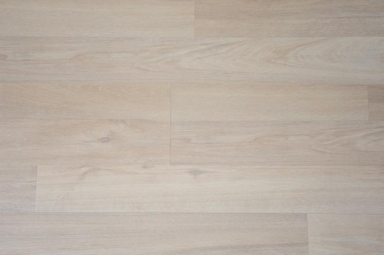 Ламинат Rooms Германия коллекция studio, 32 класс, цвет r0827, дуб элегант белый