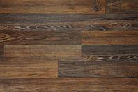 Ламинат Rooms Германия коллекция studio, 32 класс, цвет r0828, дуб элегант темный