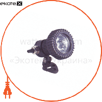 Delux світильник для освітлення басейнів WGL31 50Вт G5.3 12V