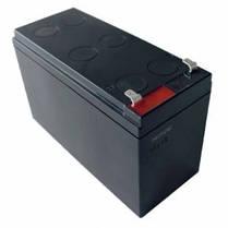 Аккумулятор i-star для детских электромобилей 12V / 7Ah, фото 3