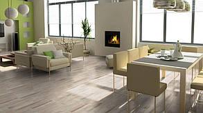 Ламинат Rooms Германия коллекция studio, 32 класс, цвет r0829, ель оригинальная, фото 2