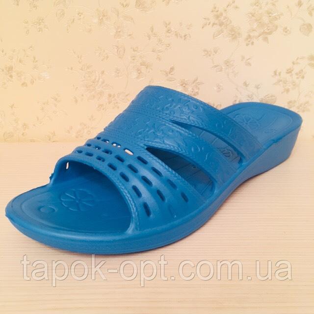 c0d7259355fd Женские сланцы ЭВА Даго - Оптовый интернет-магазин качественной и недорогой  обуви Сланчик в Житомире