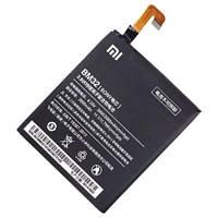 BM32 Xiaomi Mi4 акумулятор батарея якісна 3000mAh