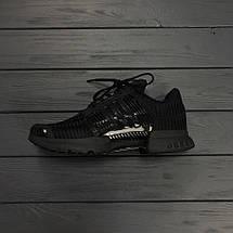 Мужские кроссовки Adidas Adidas Climacool 1 , фото 3
