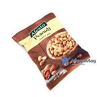 Арахис Alesto Peanuts 250г
