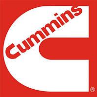 Ремонт двигателя Cummins (Камминз). Ремонт дизелей Cummins  - специализированный сервис с выездом к заказчику.