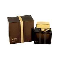 (ОАЭ) Gucci / Гуччи - Eau de Parfum 100мл. Женские