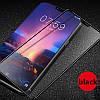 Защитное стекло для Huawei P20 Lite (3 цвета)