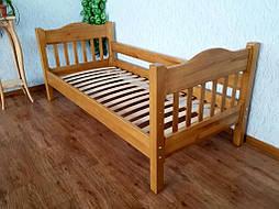 "Двухъярусная кровать ""Ниагара"" 17"