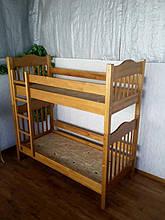 "Двухъярусная кровать ""Ниагара"" 10"