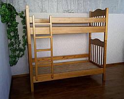 "Двухъярусная кровать ""Ниагара"" 8"