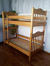 "Двухъярусная кровать ""Ниагара"" 2"