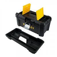"""Ящик Stanley для инструментов Essential 16"""" 406x205x195 мм"""